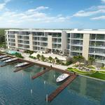 Exclusive: New waterfront condos coming to Clearwater (Renderings)