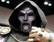 ... meet Doctor Doom.