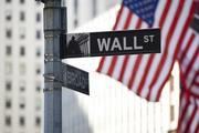 Prediction No. 2: Wall Street's home-buying binge passes.