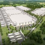 Developer plans distribution park expansion in Concord