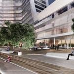 How $4B worth of new projects will help west 192 corridor recreate itself
