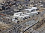 Long-delayed Aurora VA hospital to bring thousands of vets to Anschutz campus area