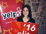 EXCLUSIVE: Phoenix's Yelp Elite Squad members talk about how and why they Yelp