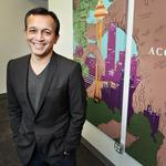 Accolade raises another $50 million to fuel growth and innovation