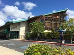 Nico's at Pier 38 expanding to  Windward Oahu