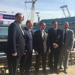 What U.S. Men's Soccer qualifier means for Jacksonville