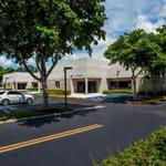Prologis sells seven industrial buildings to Miami-Dade firm for $38M
