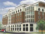 San Francisco-based hotel chain adding 2 Charlotte hotels