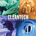 A new NW cleantech accelerator has $10,000 for promising startups