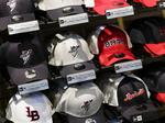 Louisville Bats among highest earners for minors merchandise sales
