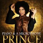 Prince reschedules Atlanta shows for April 14