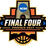 Arizona delegation heads to Houston, names co-chairs for NCAA Final Four