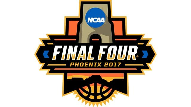 If the Final Four were based on hotel searches, these would be the winning teams