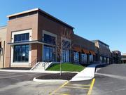 101 Beer Kitchen is adding a Polaris Parkway restaurant this summer.