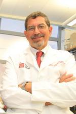 Ohio State Wexner Medical Center's recruit dream team – SLIDESHOW