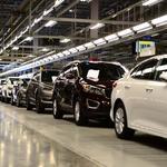 Cox Automotive cuts 950 jobs, 3 percent of workforce
