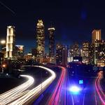 Metro Atlanta's economic outlook bright in 2017