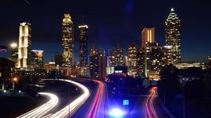 Betting site gives Atlanta best odds of landing Amazon's $5 billion 'HQ2' (Slideshow)