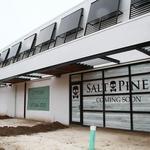 Hyde Park boutique Salt Pines rebrands, expands in prime new spot