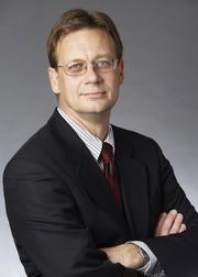 Bill Neff