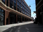 Artists, crafters get a place to call 'work' at Monroe Street Market (Video)