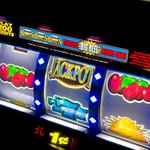 Tempe ad agency picks up casino account