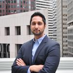 Q&A with the CEO and founder of a real estate crowdfunding website