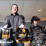 Boulder Brands founder invests in Colorado's Perky Jerky, joins board