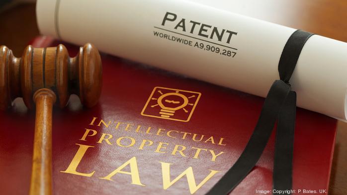 Big Tech vs Big Pharma: the battle over US patent protection
