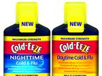 Mylan completes Cold-EEZE acquisition