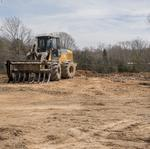 Atlanta firm to add flex space in Indian Land business park