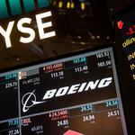 Boeing in talks to acquire aerospace supplier