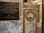 That Plaza Hotel auction isn't happening — for now