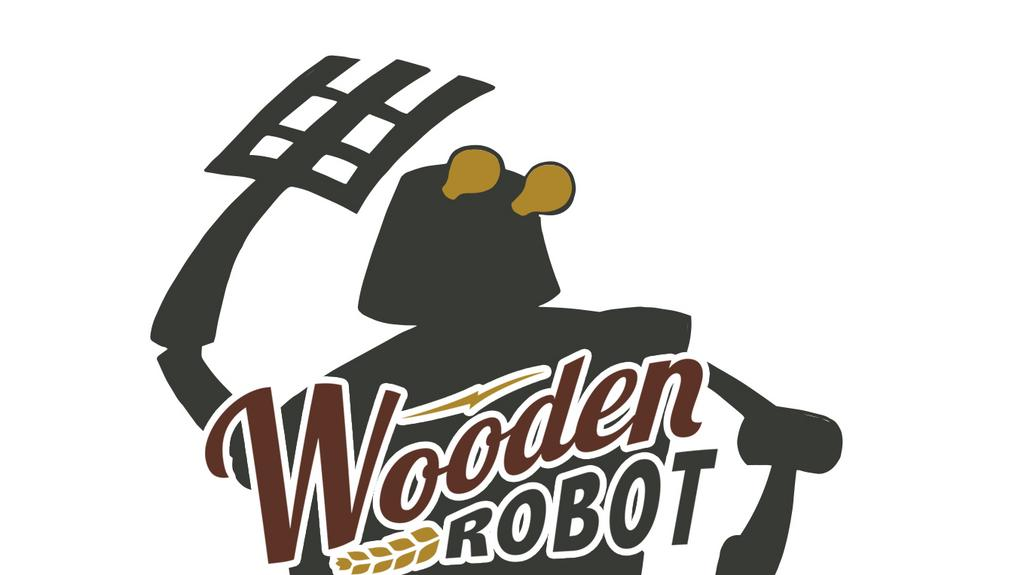 Wooden Robot Brewery Signs Lease In South End Targets Spring
