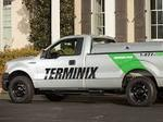 'Tremendous opportunity' for Terminix draws focus of ServiceMaster earnings