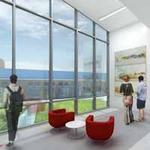 Webster University awarded over $1 million in federal sciences grants