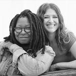 Whoopi Goldberg brings her cannabis products to Colorado