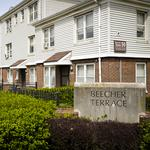 City wrapping up work on Beecher Terrace master plan