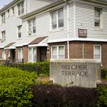 What redevelopment of Beecher Terrace could mean for West Louisville