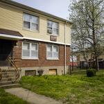 Louisville gets good news in effort to revitalize Russell neighborhood