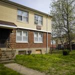 Louisville lands more HUD funding for Beecher Terrace redevelopment