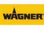 Wagner SprayTech plans $8 million expansion in Plymouth
