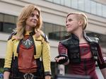 Fullscreen shuts down Netflix alternative streaming service