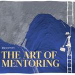 Louisville women share mentoring stories