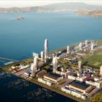 Construction starts on massive $6 billion Treasure Island redevelopment