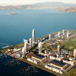 Megaprojects: Housing, hotel, retail planned for $6 billion Treasure Island development