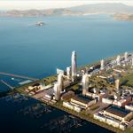 Exclusive: Delays at three S.F. megaprojects stall over 15,000 housing units