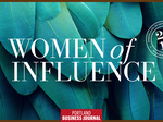 Meet the PBJ's 2016 Women of Influence honorees (Photos)