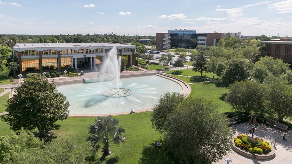 Four UCF workers in Orlando to be terminated after funding misuse investigation - Orlando Business Journal