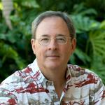 The <strong>James</strong> Campbell Co. CEO to join Hawaiian Electric Industries' board
